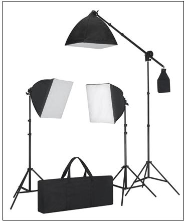 liebste schwester pech schwefel. Black Bedroom Furniture Sets. Home Design Ideas