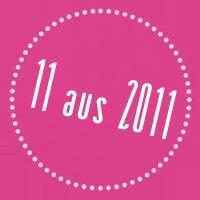 11 aus 2011