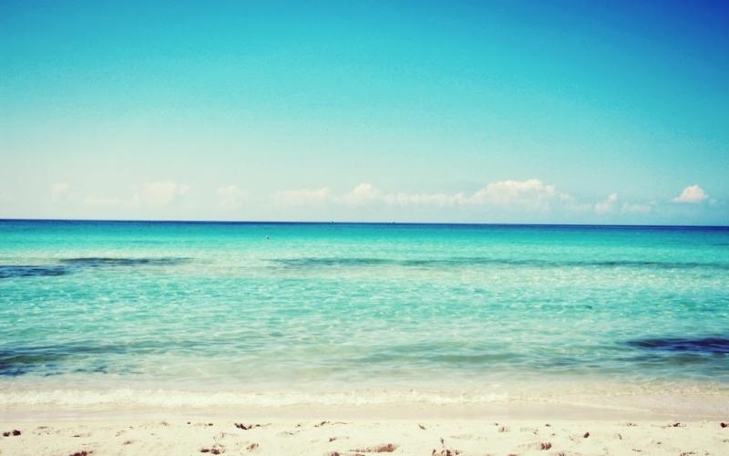 Finca Urlaub – Besser geht es kaum