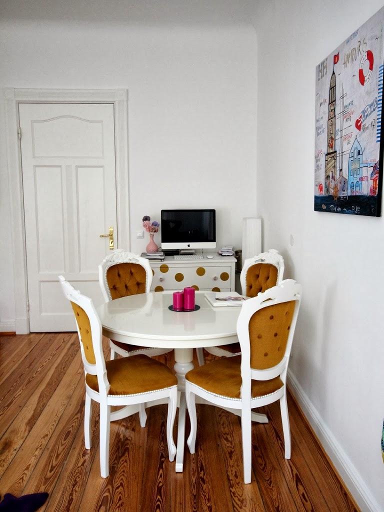 sorry wohnzimmer du musst h bscher werden pech schwefel. Black Bedroom Furniture Sets. Home Design Ideas