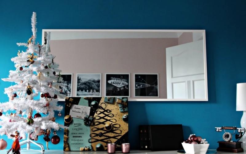 Kunstbaum –  ja oder nein