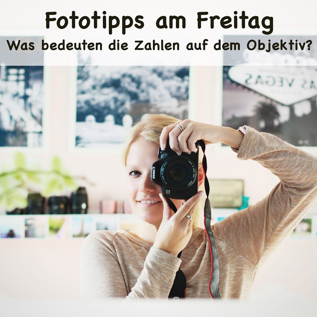 Schön Es Setzt Objektive Beispiele Fort Fotos - Beispiel Business ...