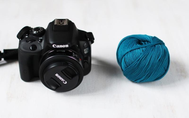 Fotografie auf Reisen – Welche Kamera und welches Objektiv soll ich nehmen?