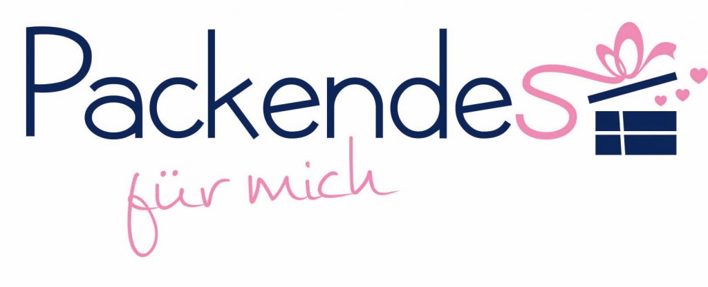 Logo_Packendes