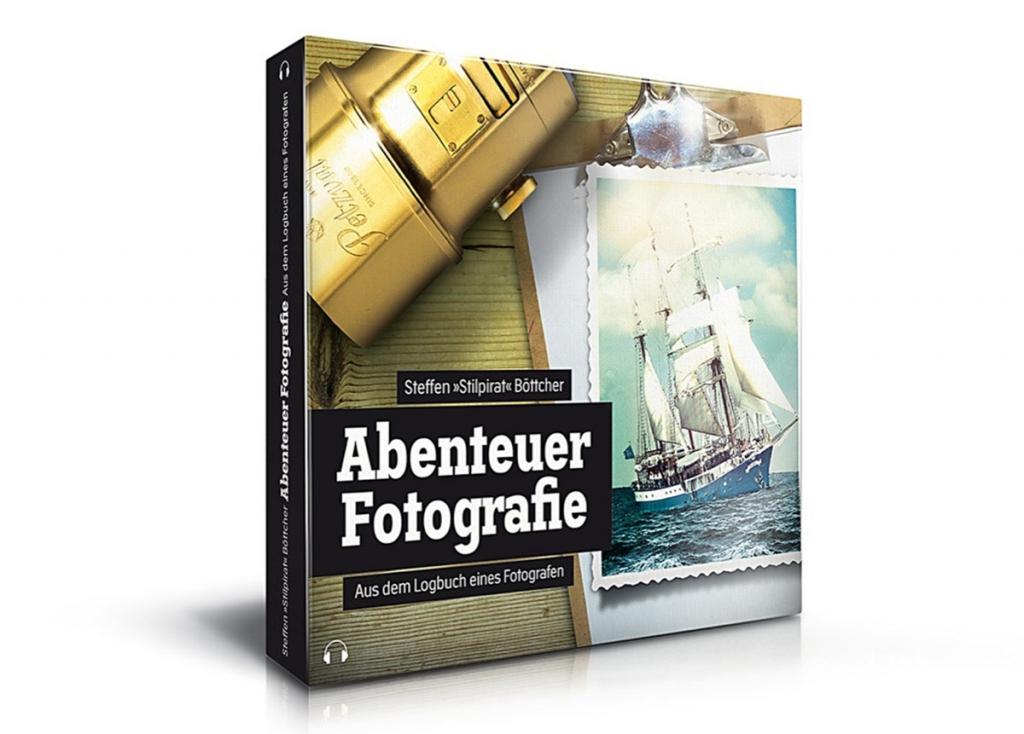 Hörbuch von Steffen