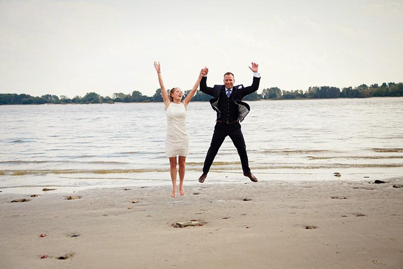 Hochzeit_Swantje_und_Sven