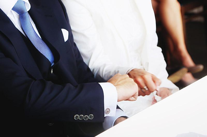Hochzeit_Swantje_und_Sven4