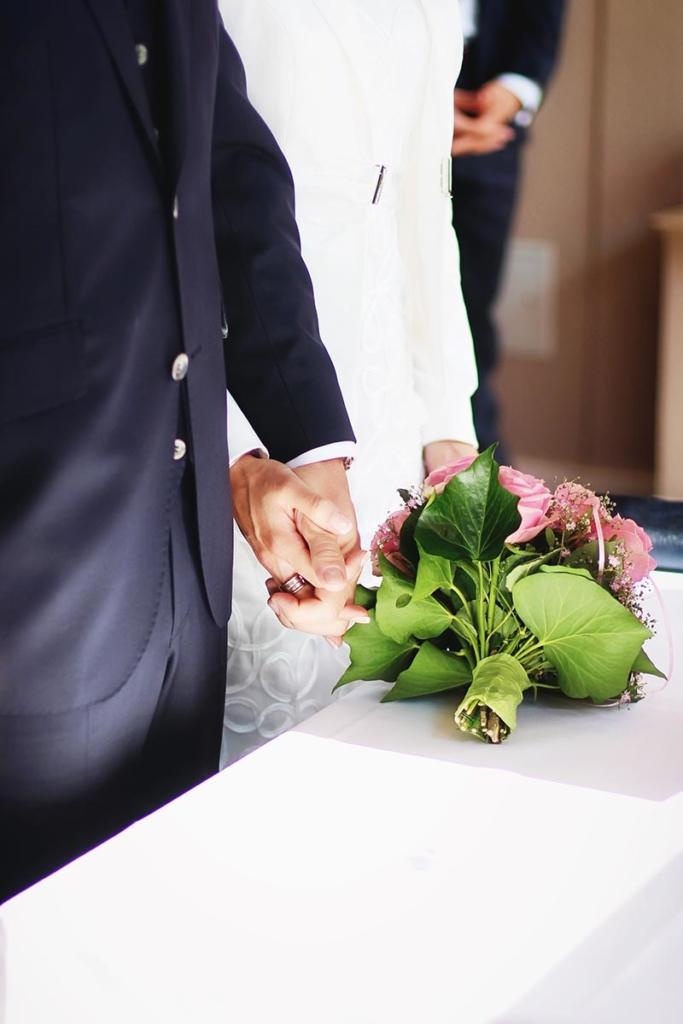 Hochzeit_Swantje_und_Sven8