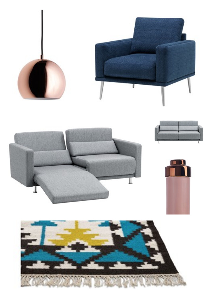 Boho-2sitzer-collage