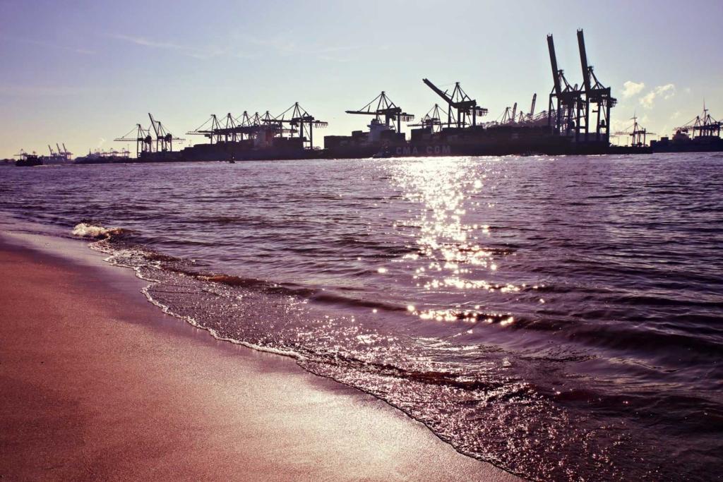 Hamburg_Elbe2