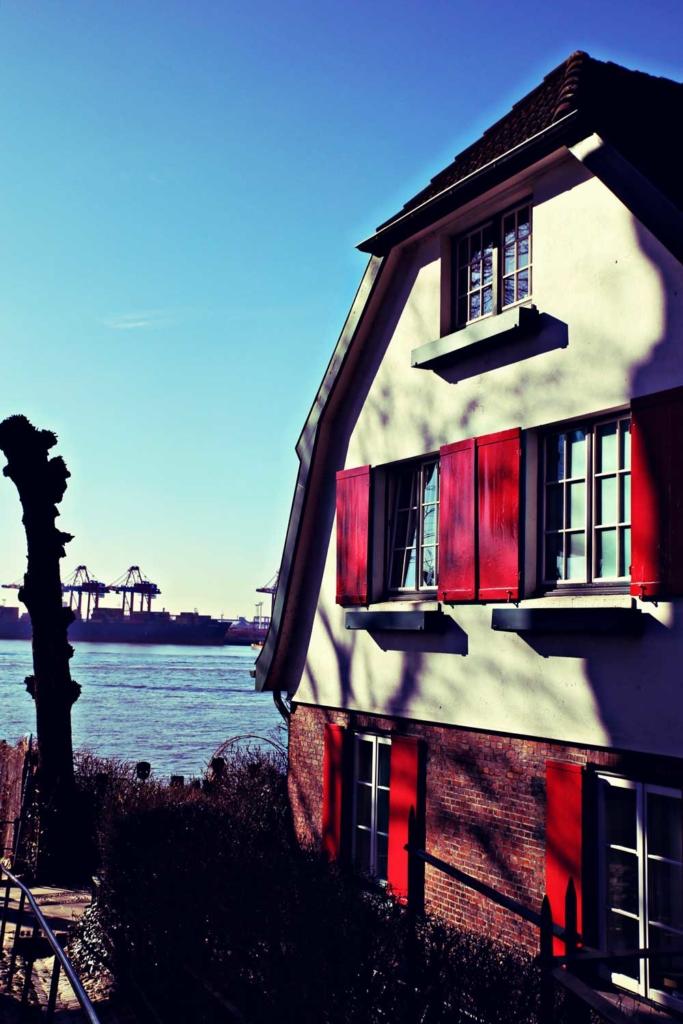 Hamburg_Elbe6