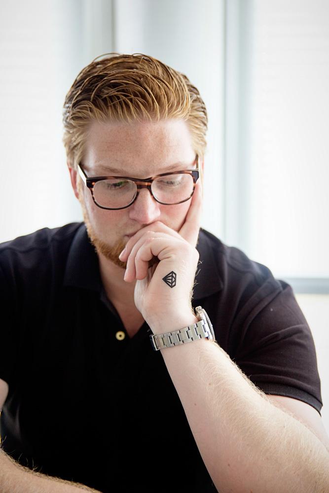 Matthias-tattoo3