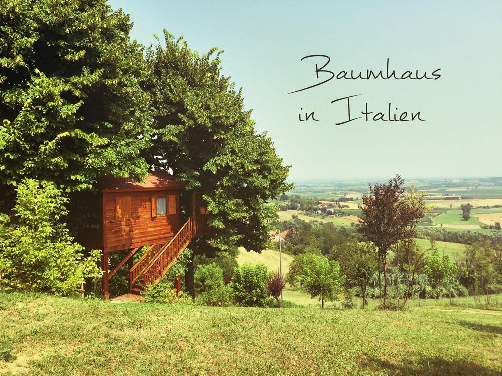 baumhaus-text