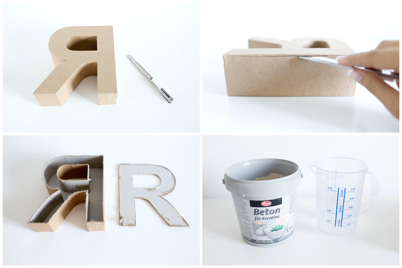 beton-collage1 - pech & schwefel