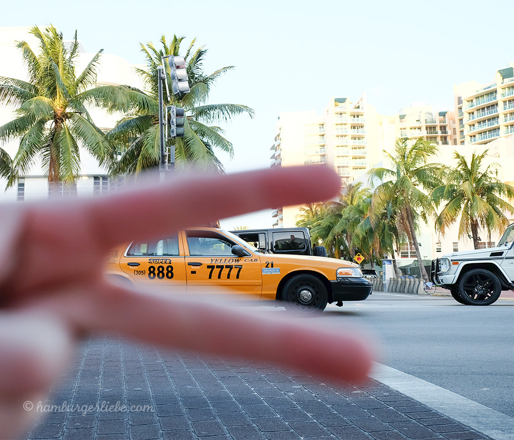Hamburger Liebe Miami Melontropic Pineapplelada_04