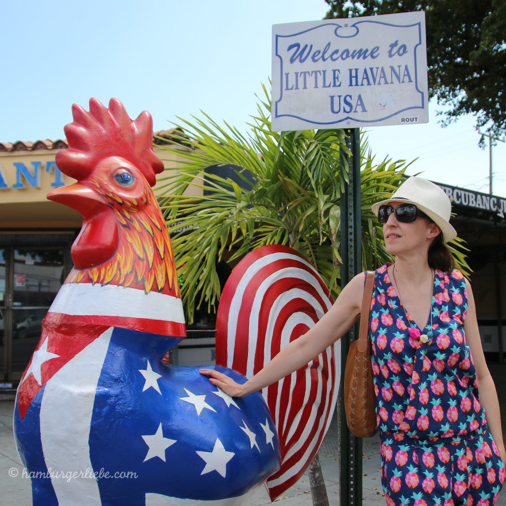 Hamburger Liebe Miami Melontropic Pineapplelada_17