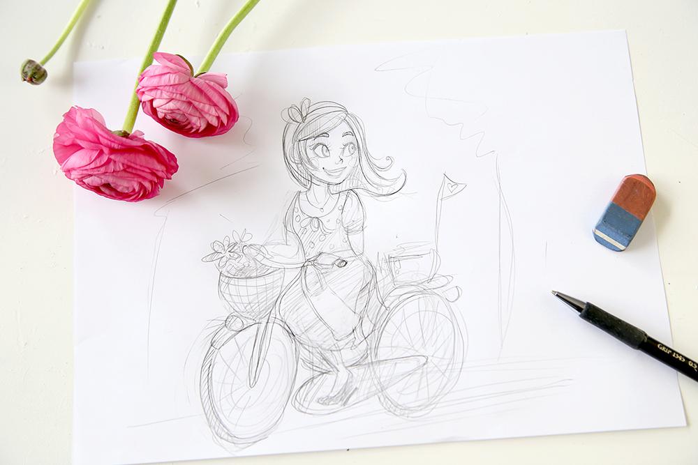 Packendes_Zeichnung_002