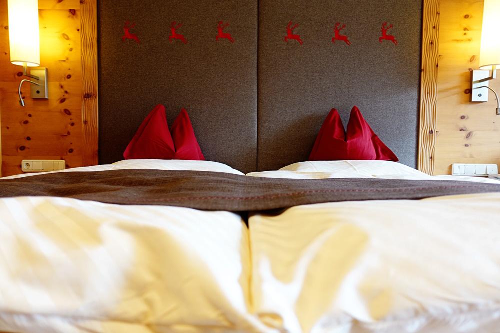 Rieser-Hotel2