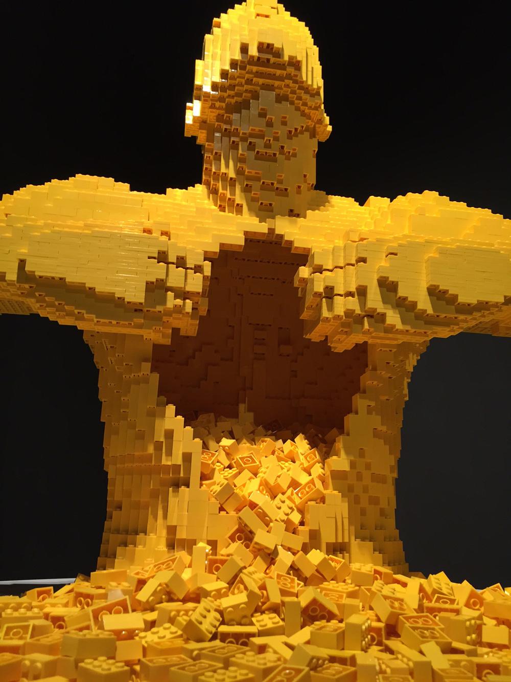 Legoausstellung1