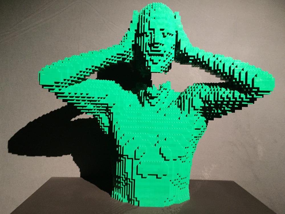 Legoausstellung2