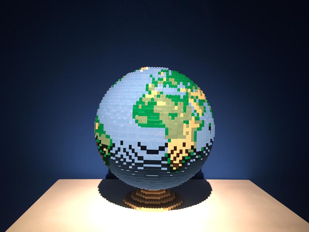 Legoausstellung5