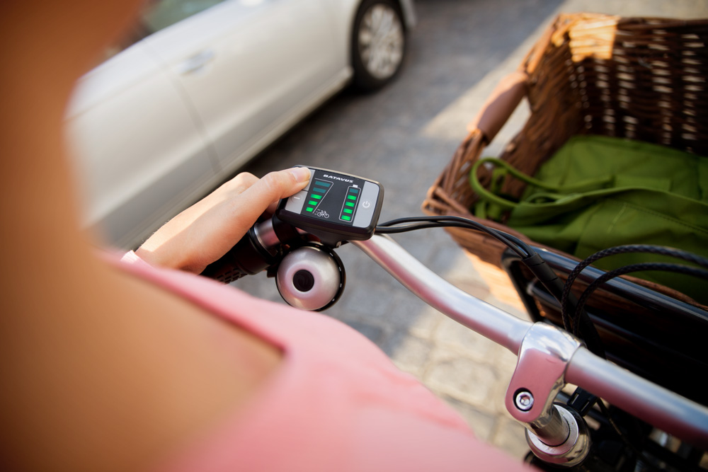 E-BikeDetail1