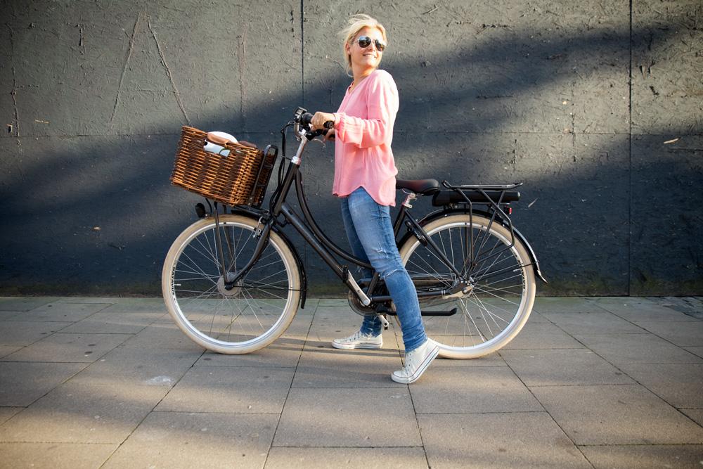 mein neues e bike gro e liebe und gewinnspiel pech schwefel. Black Bedroom Furniture Sets. Home Design Ideas