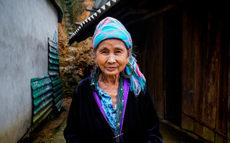 Abenteuer Vietnam – Teil 1