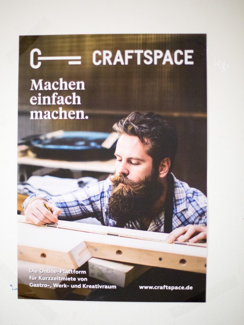 Craftspace_02