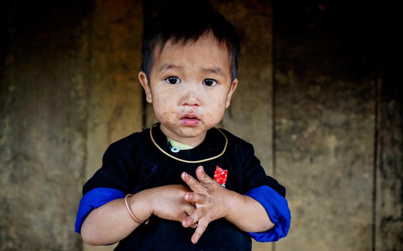 Abenteuer Vietnam – das Ende einer unvergesslichen Reise
