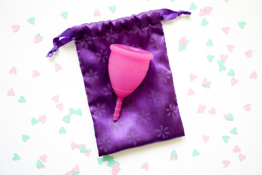 Menstruationstasse2