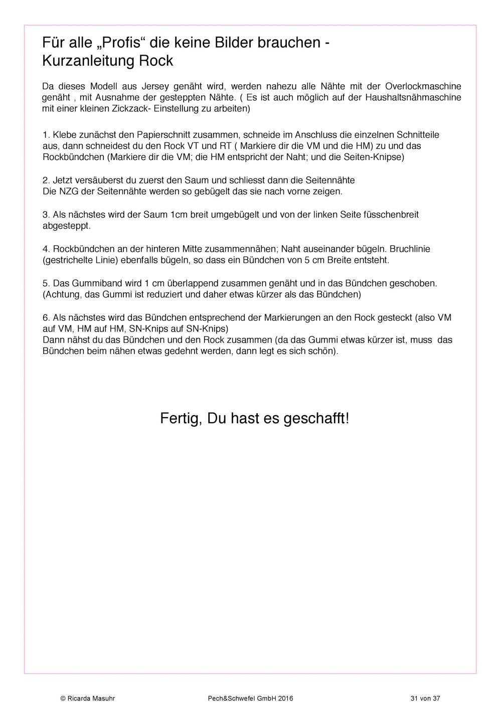 SchnittmusterWinterhudePechUndSchwefel-0031