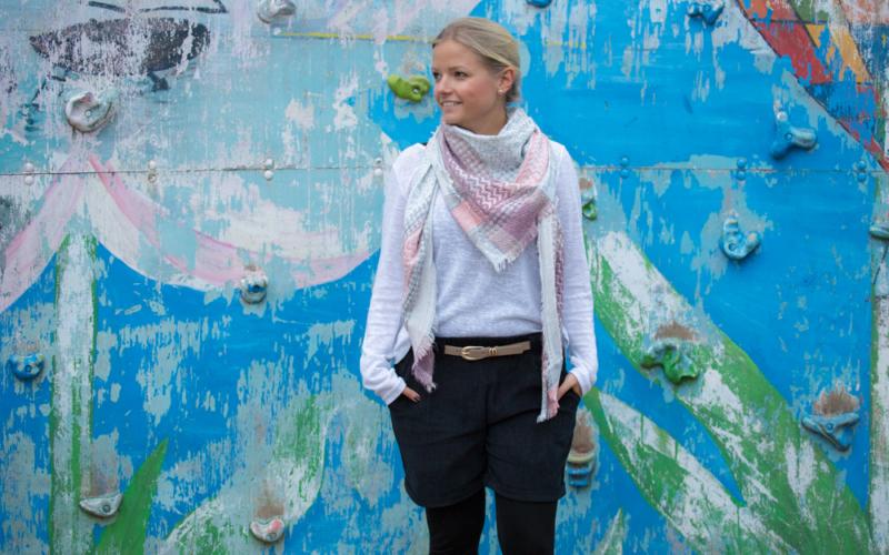 Unser neues Ebook – Shorts Frankfurt für Anfänger geeignet