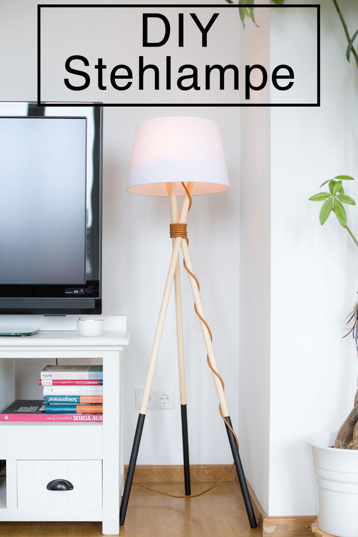 Stehlampe-DIY-(11-von-24)text