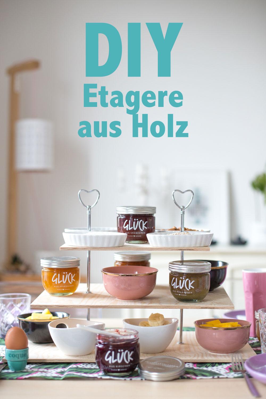 DIY-Etagere-Pinterest
