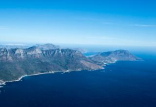 Südafrika – Teil 1: Unsere Route und allgemeine Südafrikatipps