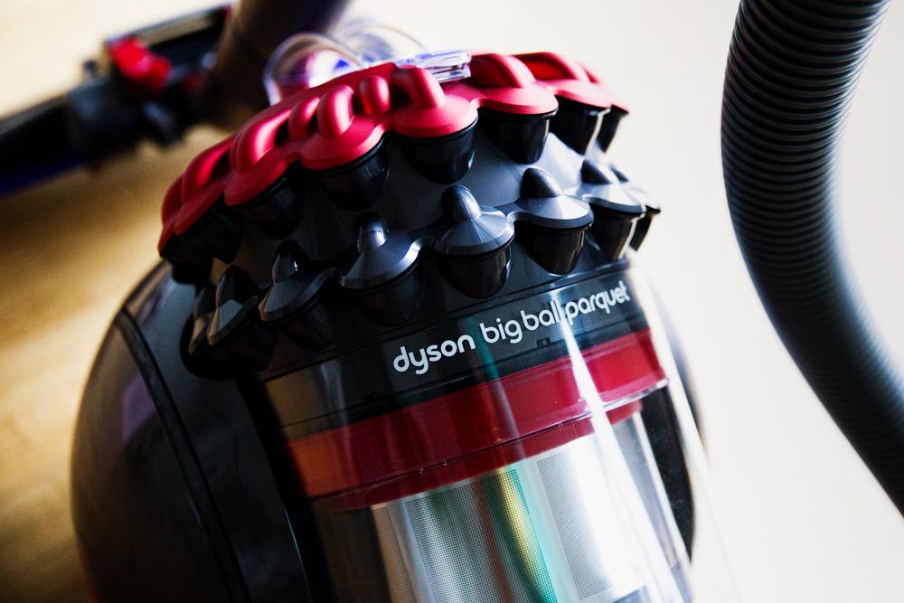 Dyson-21