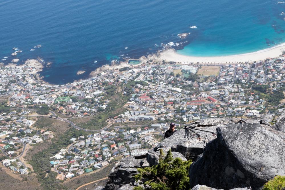 PechSchwefel-Kapstadt-Tafelberg-Woodstock-11