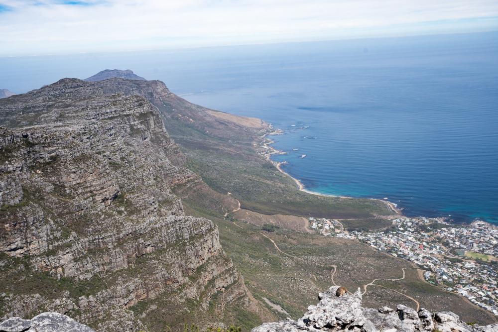 PechSchwefel-Kapstadt-Tafelberg-Woodstock-9