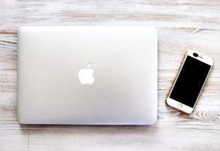 Wie organisiere ich mich online? 6 Tipps, die mir persönlich viel gebracht haben!