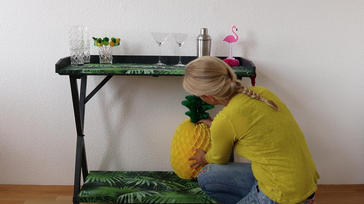 DIY Upcycling: Wie man aus alten Möbeln neue Lieblingsstücke macht ...