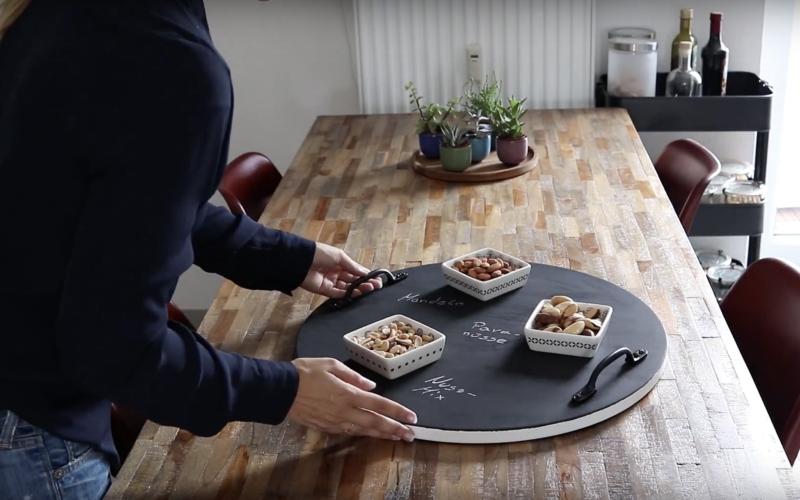 DIY Upcycling: Wie man aus alten Möbeln neue Lieblingsstücke macht