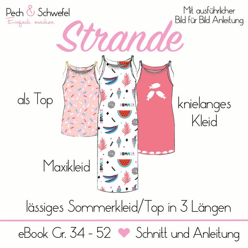 758adfd226d60d Strande-Produktbild-PS - Pech & Schwefel