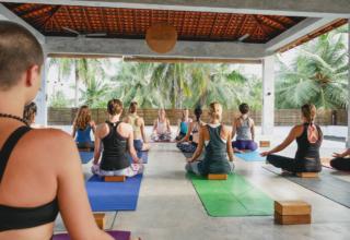 Was ist (für mich) Yoga – Klischees, Vorurteile und vielleicht neue Blickwinkel