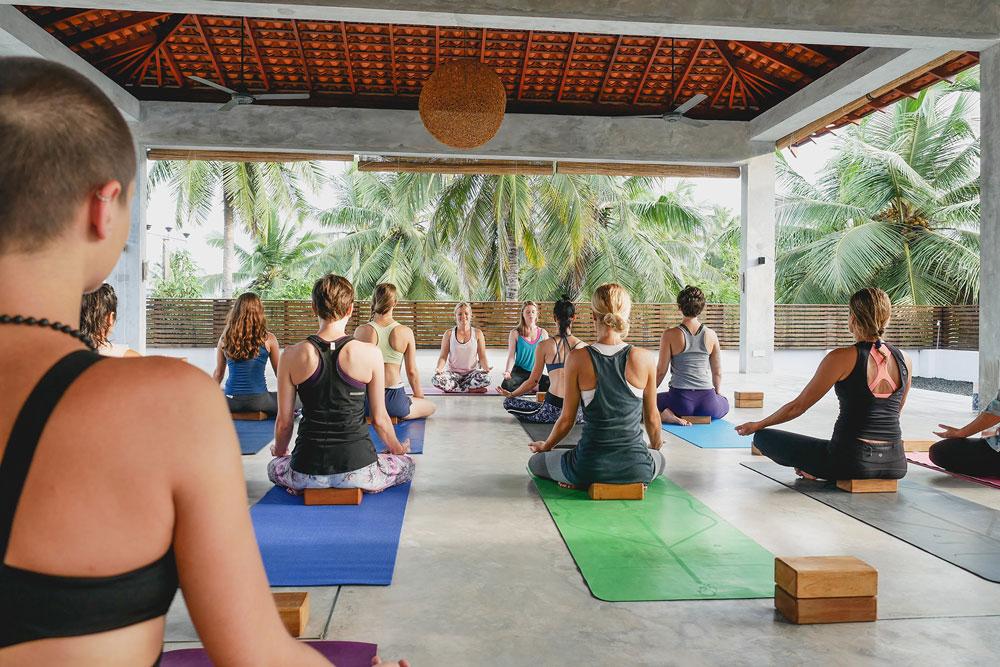 Was ist (für mich) Yoga - Klischees, Vorurteile und vielleicht neue ...