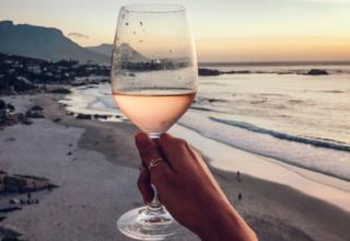 Verzicht – 6 Wochen (oder länger) ohne Alkohol