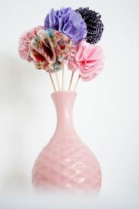 Stoffblumen2