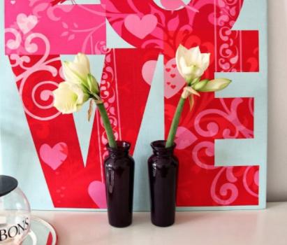 Sorry Wohnzimmer – Du musst hübscher werden