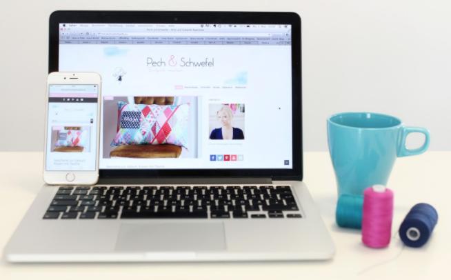 Ankündigung: Ich ziehe um – Tschüss Blogspot, Hallo WordPress