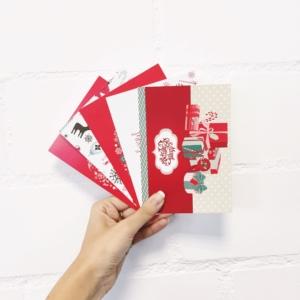 Packendes_Karten